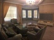 Bağ - Mərdəkan q. - 390 m² (12)