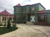 Bağ - Mərdəkan q. - 390 m² (2)