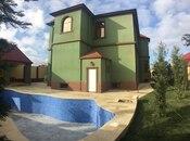 Bağ - Mərdəkan q. - 390 m² (3)