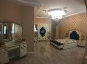Bağ - Mərdəkan q. - 390 m² (25)