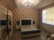 Bağ - Mərdəkan q. - 390 m² (20)
