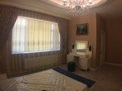 Bağ - Mərdəkan q. - 390 m² (22)