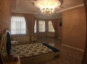 Bağ - Mərdəkan q. - 390 m² (24)