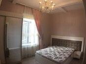 Bağ - Mərdəkan q. - 390 m² (14)