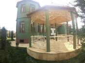 Bağ - Mərdəkan q. - 390 m² (17)