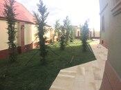 Bağ - Mərdəkan q. - 390 m² (27)