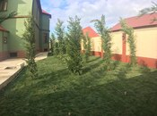 Bağ - Mərdəkan q. - 390 m² (28)