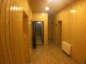 Bağ - Mərdəkan q. - 390 m² (36)