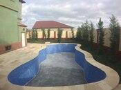 Bağ - Mərdəkan q. - 390 m² (29)