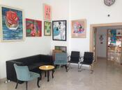 Obyekt - Nəsimi r. - 120 m² (4)