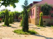 Bağ - Görədil q. - 2400 m² (6)