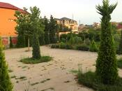 Bağ - Görədil q. - 2400 m² (11)