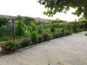 Bağ - Görədil q. - 2400 m² (9)
