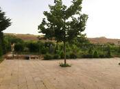 Bağ - Görədil q. - 2400 m² (7)