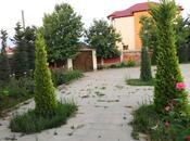 Bağ - Görədil q. - 2400 m² (5)