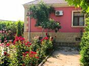 Bağ - Görədil q. - 2400 m² (2)