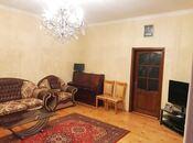 Bağ - Görədil q. - 2400 m² (14)
