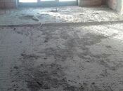 1 otaqlı yeni tikili - Nərimanov r. - 67 m² (7)