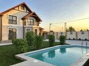 Bağ - Mərdəkan q. - 210 m² (2)