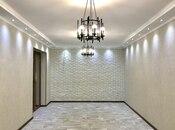 Bağ - Mərdəkan q. - 210 m² (13)