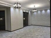 Bağ - Mərdəkan q. - 210 m² (15)