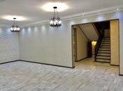 Bağ - Mərdəkan q. - 210 m² (14)