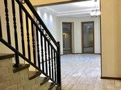 Bağ - Mərdəkan q. - 210 m² (12)
