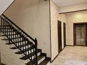 Bağ - Mərdəkan q. - 210 m² (20)