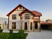 Bağ - Mərdəkan q. - 210 m² (5)
