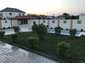 Bağ - Mərdəkan q. - 210 m² (9)