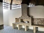 Bağ - Mərdəkan q. - 210 m² (35)