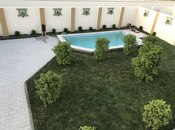 Bağ - Mərdəkan q. - 210 m² (7)