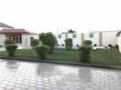 Bağ - Mərdəkan q. - 210 m² (10)
