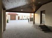Bağ - Mərdəkan q. - 210 m² (34)