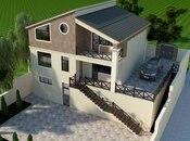 8 otaqlı ev / villa - Novxanı q. - 340 m² (4)