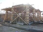 8 otaqlı ev / villa - Novxanı q. - 340 m² (6)