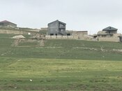 8 otaqlı ev / villa - Novxanı q. - 340 m² (3)