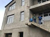 8 otaqlı ev / villa - Novxanı q. - 340 m² (2)