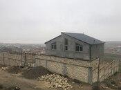 8 otaqlı ev / villa - Novxanı q. - 340 m² (10)