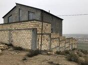 8 otaqlı ev / villa - Novxanı q. - 340 m² (5)