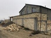 8 otaqlı ev / villa - Novxanı q. - 340 m² (7)