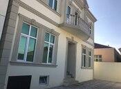 4 otaqlı ev / villa - Xırdalan - 170 m² (2)