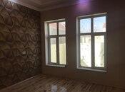 4 otaqlı ev / villa - Xırdalan - 170 m² (10)