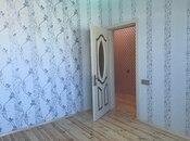 4 otaqlı ev / villa - Xırdalan - 170 m² (12)