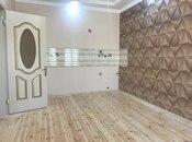 4 otaqlı ev / villa - Xırdalan - 170 m² (8)