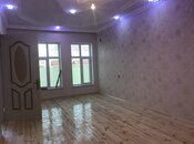 4 otaqlı ev / villa - Xırdalan - 170 m² (6)