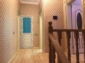 4 otaqlı ev / villa - Xırdalan - 170 m² (5)