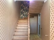 4 otaqlı ev / villa - Xırdalan - 170 m² (4)