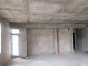 3 otaqlı yeni tikili - Elmlər Akademiyası m. - 144 m² (7)