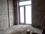 3 otaqlı yeni tikili - Elmlər Akademiyası m. - 144 m² (10)